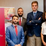 Nacional Re organises a conference in Barcelona on the life insurance underwriting business