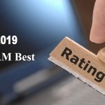 A.M. Best confirma el rating de NACIONAL DE REASEGUROS