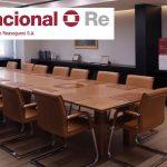 José María Sunyer nuevo presidente de NACIONAL Re