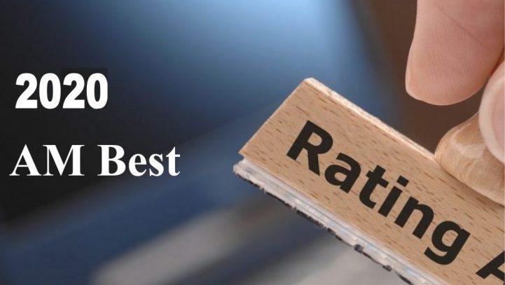 Según A. M. Best, la posición de capital de Nacional Re se beneficiará de una elevada retención de beneficios